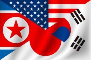 北朝鮮 株価